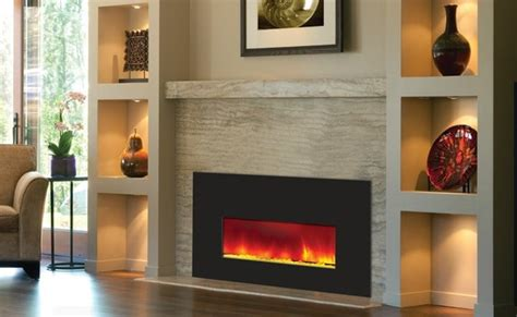 ventless fireplace modern electric insert 26 3825 modern indoor fireplaces