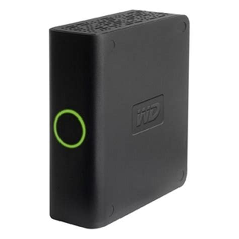 Hardisk External Wd 250gb