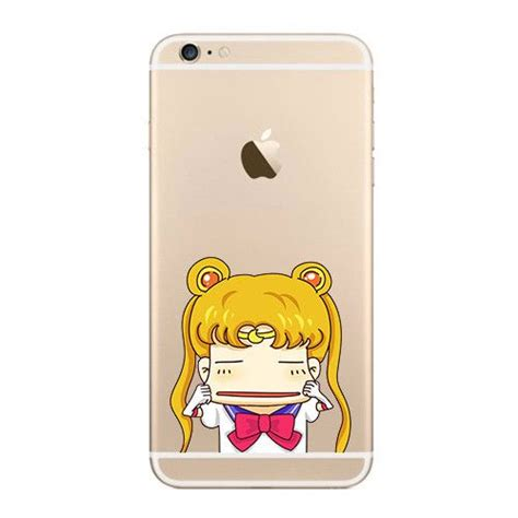 Sailor Moon Black And White Iphone Dan Semua Hp 39 best fan based phone covers images on phone covers i phone cases and cellphone