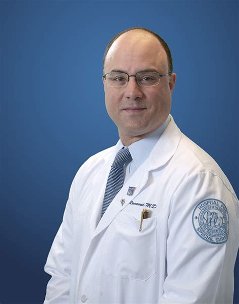 study finds consistency in doctor reviews on three