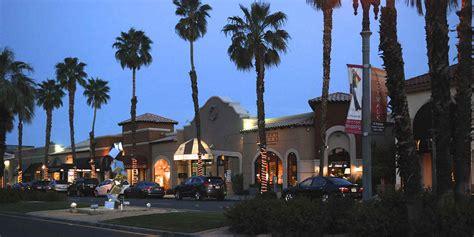 photos for home design outlet center california yelp home design outlet center ca best free home design