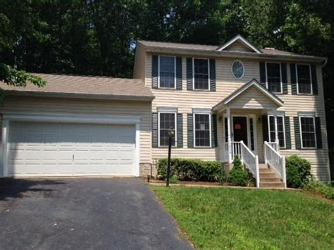 virginia houses for sale foreclosed homes in virginia