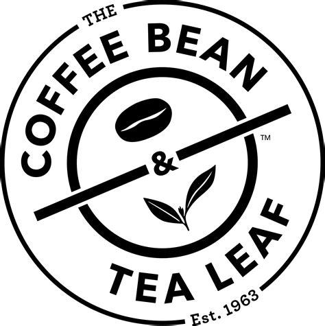 Coffee Bean And Tea Leaf the coffee bean tea leaf 174 singapore