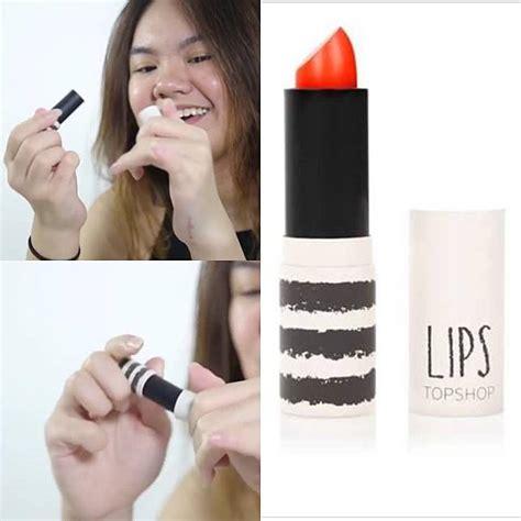 Merk Lipstik Harga Terjangkau beda dengan bedak lipstik shafa harris ternyata harganya