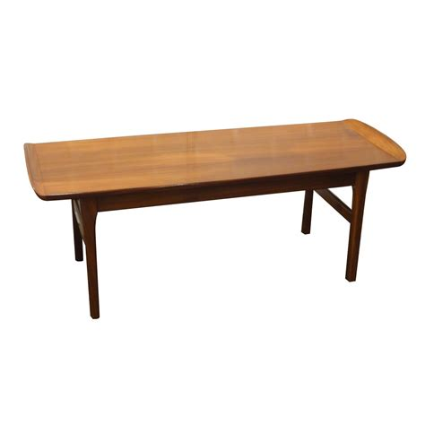 table basse scandinave but ezooq