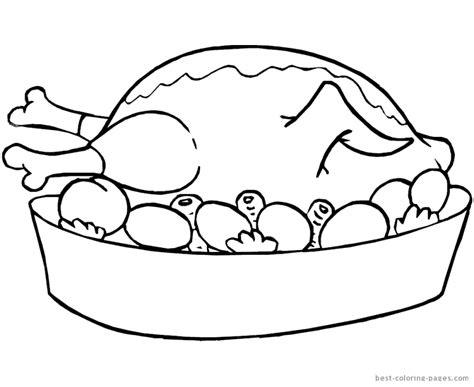 coloring pages mexican food mexican food coloring pages az coloring pages