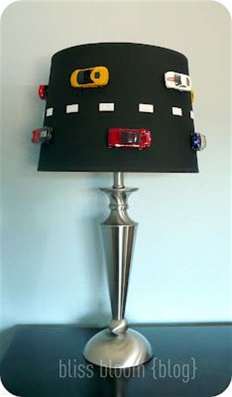 transformers inspired bedroom design dazzle 1000 ideas about car themed rooms on pinterest car