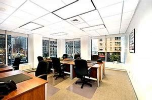 Shared Office Space Nyc by Starting A New Business 3 Reasons To Choose A Shared