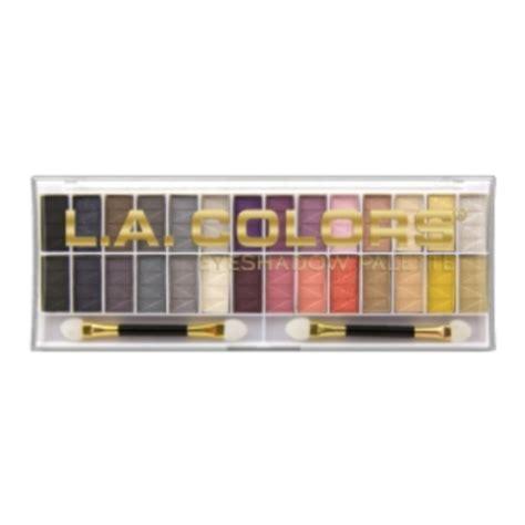 Limited Edition La Colors 3d Blush Contour Terlaris l a colors bowtastic nail design kit bowtastic