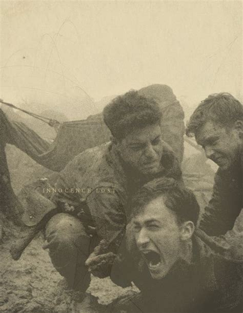 Band Of Brothers Essay by 191 Best Tɧɛ ᑭ 229 231 ιfι 231 ᕼᗷo Images On The Pacific Band Of Brothers And Rami Malek