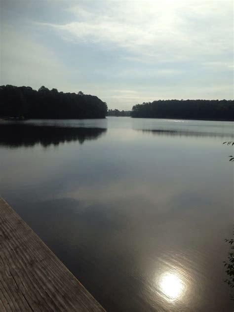 lake johnson paddle boats lake johnson park parks raleigh nc united states yelp