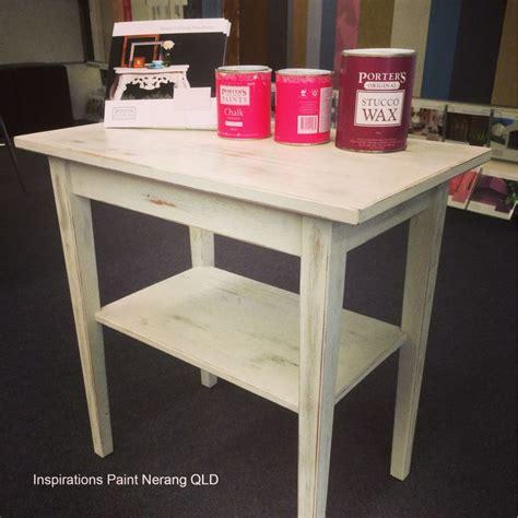chalk paint qld 1000 images about porter s paints chalk emulsion on