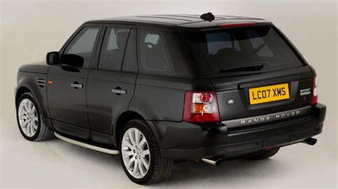 buying a used range rover sport used range rover sport buying guide 2005 2013 mk1