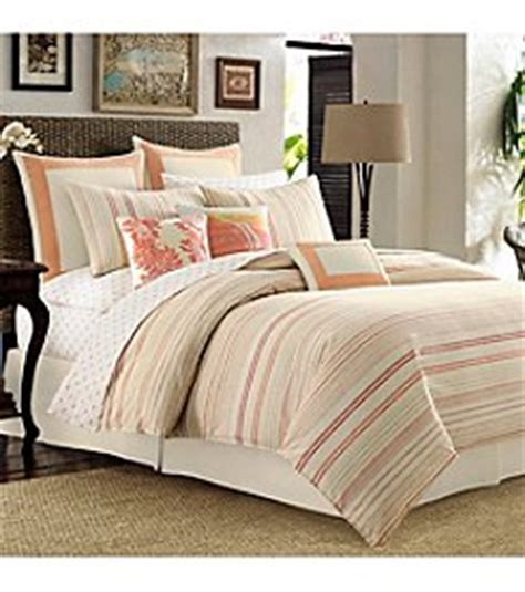 bon ton comforters bedding collections bon ton