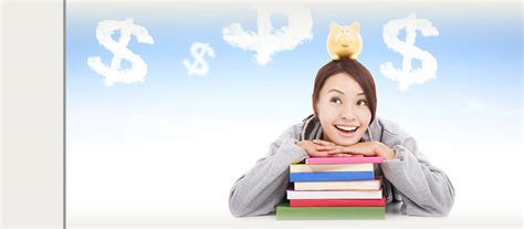 St S Mba Tuition by Eastern Florida State College Future