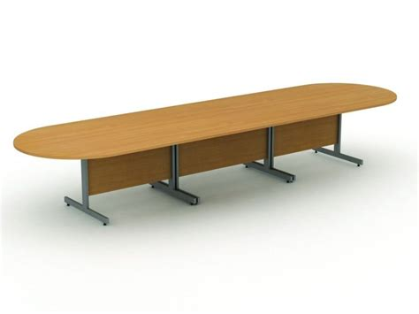 Modular Boardroom Tables Modular Boardroom Tables Whitetail Club Modular Table Paul Downs Cabinetmakers Modular Square