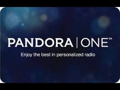 how to get pandora one free android how to get pandora one for free on any android phone doovi