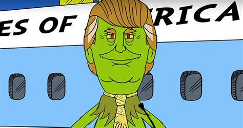 donald trump grinch donald trump is the grinch who stole christmas in this