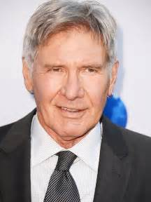 harrison ford plane crash actor will leave hospital this