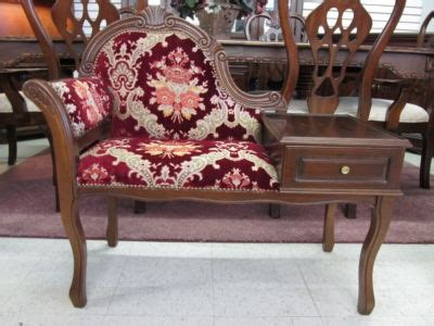 victorian gossip bench 44 best images about benches on pinterest hall trees leather bench and upholstered