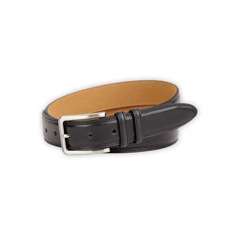 belts belt buckles structure s leather dress belt