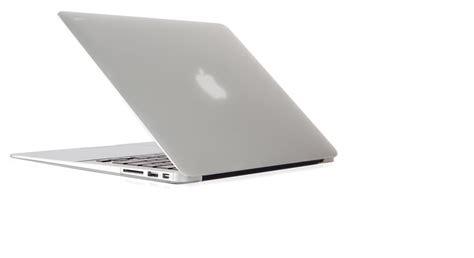 amac book air аксесоари за mac smartek онлайн магазин за мобилни