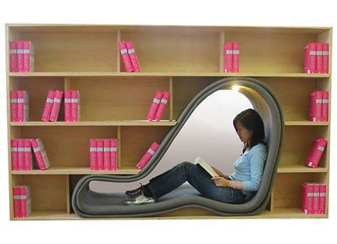 bookmac unique bookcases