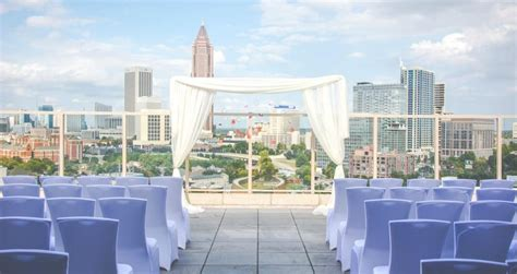 top wedding venues in atlanta ga 25 best wedding venues in atlanta