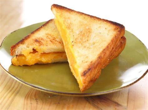 resep membuat roti bakar spesial pin resep roti kali ini adalah cara membuat bolu kukus