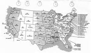Telephone area codes usa best top wallpapers