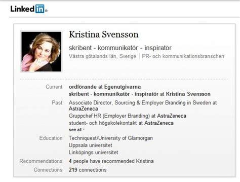 cv design svenska 6 skillnader p 229 svensk och engelsk profil p 229 linkedin