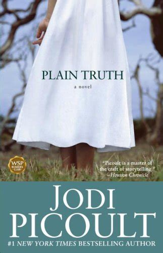 plain truth wiki land plain truth