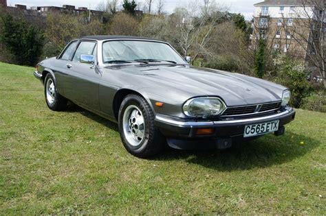 xjs jaguar jaguar xjs c 1985 sold 163 7526 00 south western vehicle