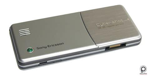 Jar Sony Xperia C5 sony ericsson town gamescraft