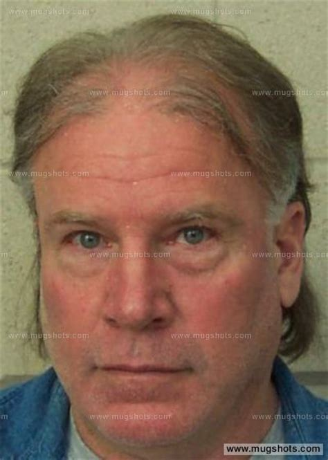 Siskiyou County Arrest Records Samuel C Garrett Mugshot Samuel C Garrett Arrest