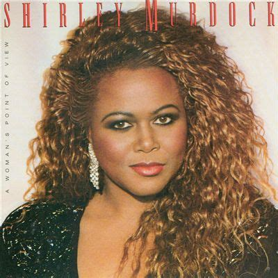 as we lay shirley murdock tells truth about y she did not wanna sing