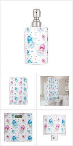 elegant bathroom sets awesome bathroom accessory sets recommendations bathroom accessories sets unique 16 best