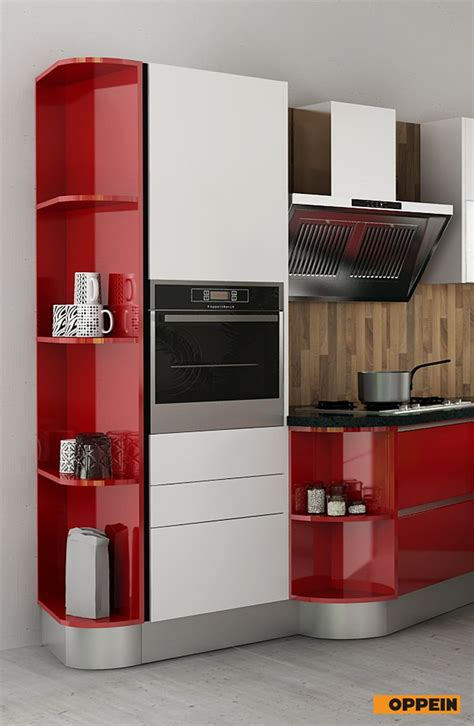 modern white gloss kitchen cabinets best 25 high gloss kitchen cabinets ideas on