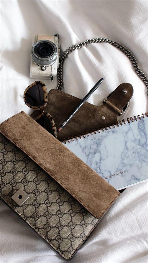 Like New Gucci Dionysus Large Bag new in gucci dionysus gg supreme designer bag like
