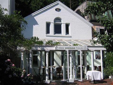 Hochzeiten Das Weisse Haus