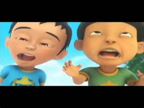 film upin ipin musim 7 upin ipin isi masa lapang season9 episode 7 youtube