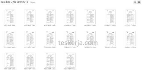 Surat Lamaran Cpns Dosen by Contoh Surat Lamaran Cpns Kemdikbud Unj Contoh Terbaru