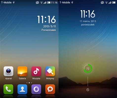 miui theme reset miui rom for samsung galaxy note 3 iphone ios theme