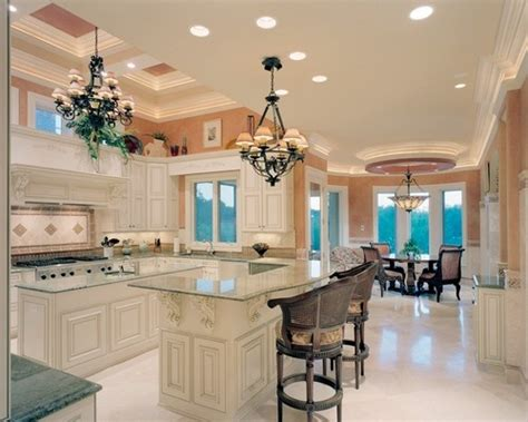 have a nice kitchen 17 best images about kitchens that sell on pinterest