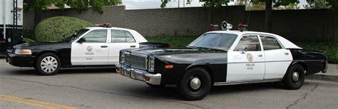 dodge dealer york pa york pa used cars for sale serving hanover lancaster