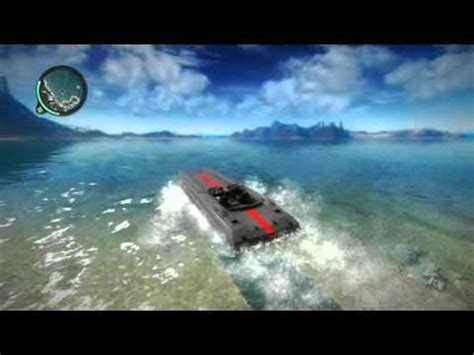 boat crash games the video game world s most realistic boat crash youtube