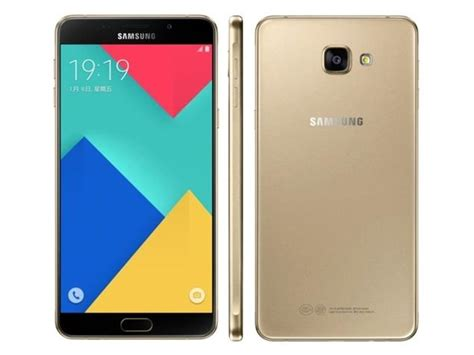 Baterai Samsung Ori A9 samsung galaxy a9 price specifications features comparison