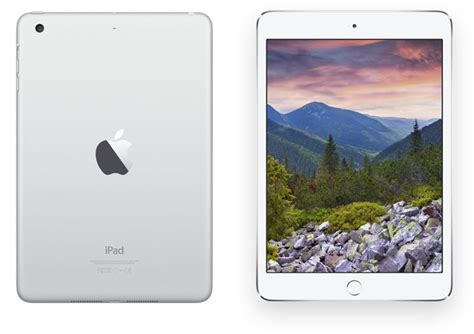 Mini 3 Apple apple mini 3 price and specifications