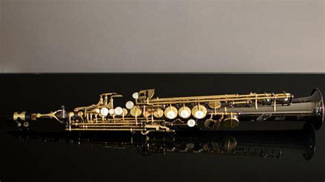 Mfe Vs Mba Salary by Bar 227 O Do Saxofone Saxofones