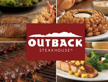 Outback Steakhouse Printable Gift Card - hot 40 for 50 outback steakhouse gift card 15 off